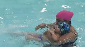 natação 4.jpg