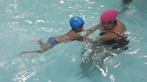 natação 5.jpg