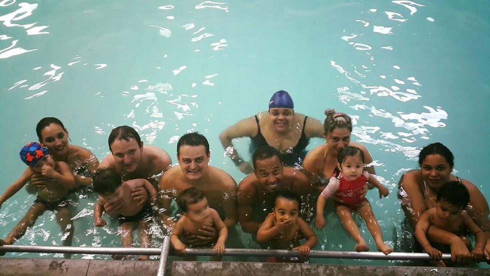 natação 3.jpg