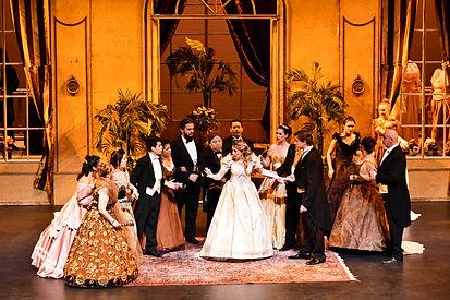 La Traviata-16.jpg
