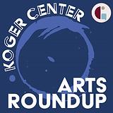Koger Center Arts Roundup Image.png