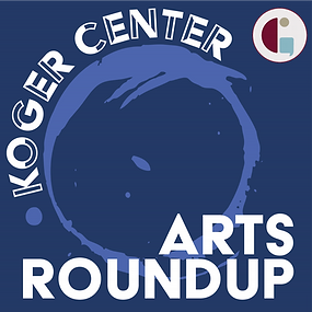 Koger Center Arts Roundup Image.png