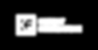 KF_Logotype_Icon-and-Stacked-Name-White.