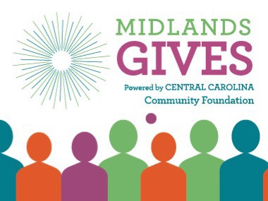 Midlands Gives is May 5, 2020