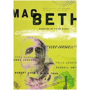 Macbeth Poster.jpg
