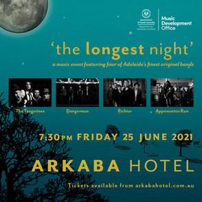 thelongestnight_arkaba.jpg