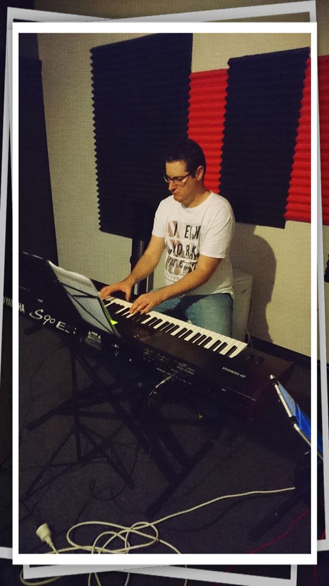 Shane_Rehearsal_2017