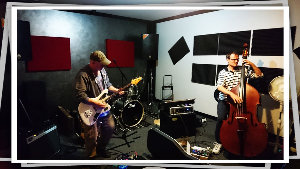 Darren_Paul_Rehearsal_2017
