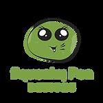 •_Squeaky_Pea_Logo_Colour_Logo_WEB.png