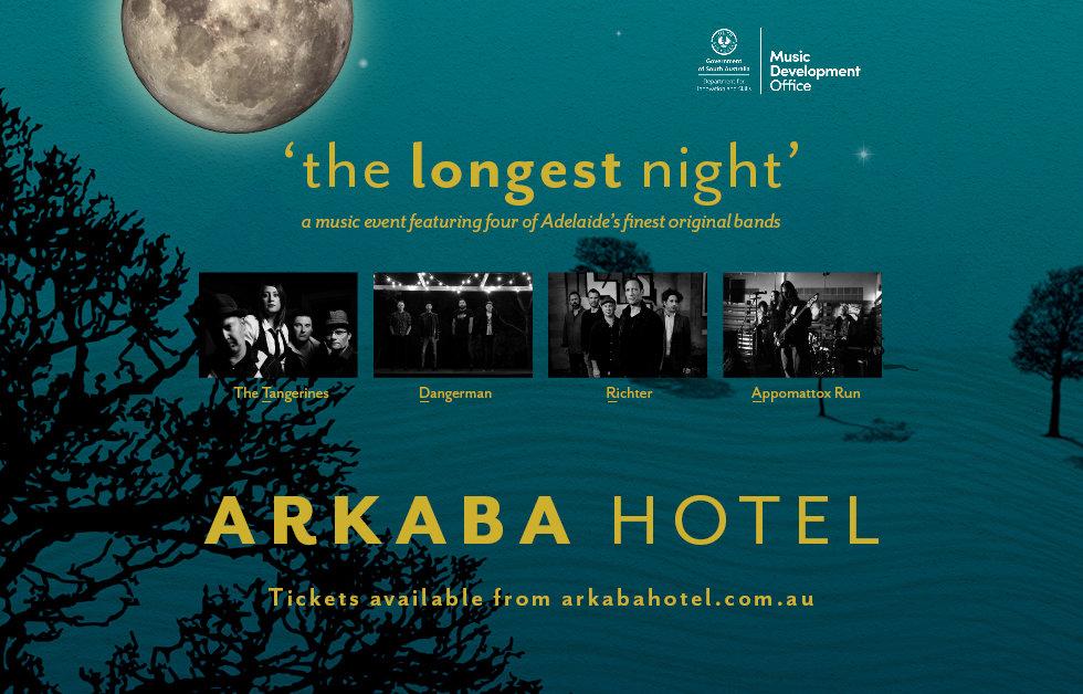 3. Arkaba_Hotel_25_June_2021_FACEBOOK-EV