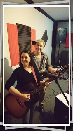Darren_Rowey_Rehearsal_2017