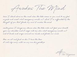 Awakes_The_Mind_The_Tangerines_Lyrics