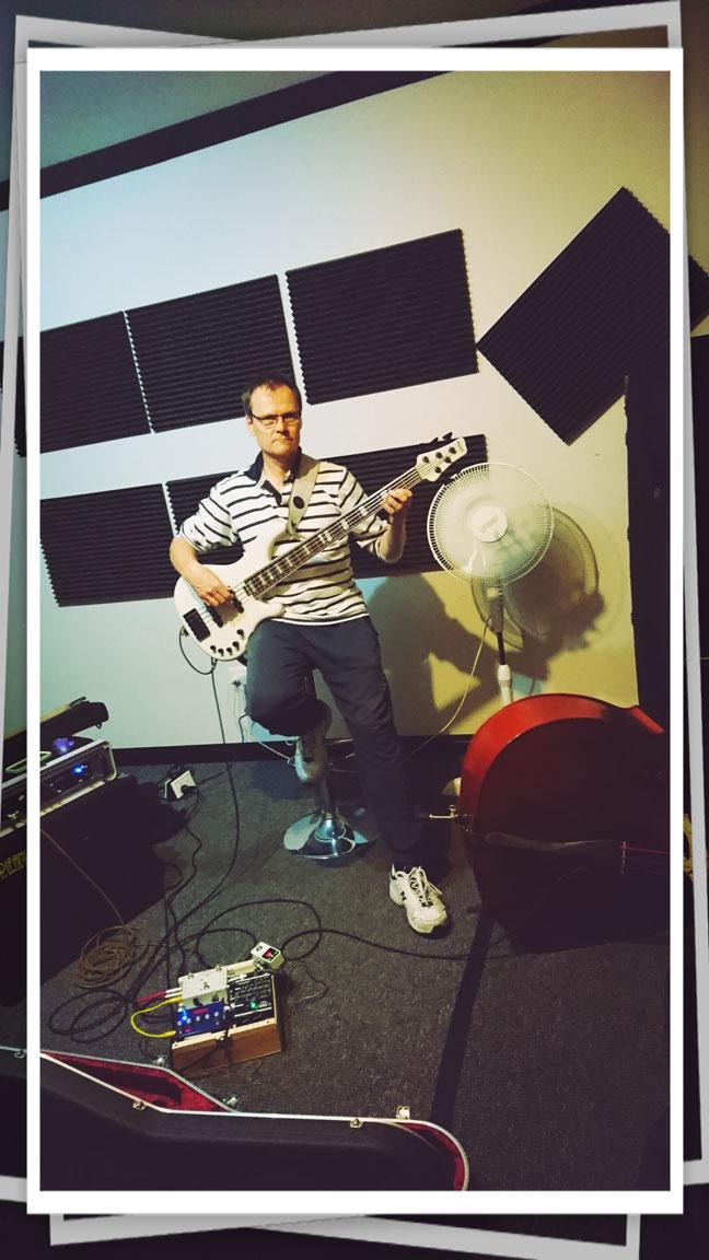 Paulius_Rupinskas_Rehearsal_2017