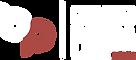Логотип компании Бизнес Панда