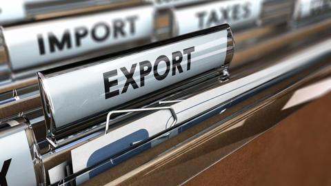 Партнерство с экспортными центрами