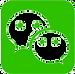 kisspng-wechat-logo-viber-5acd38d75a0038_edited.png
