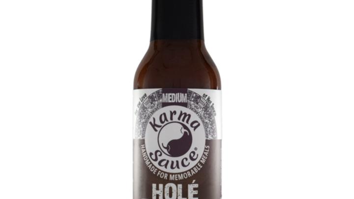 Mole Original