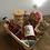 Thumbnail: XILIA Valentins Package in Geschenkbox