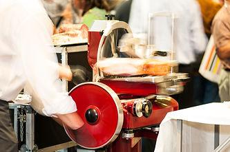 Catering Wien