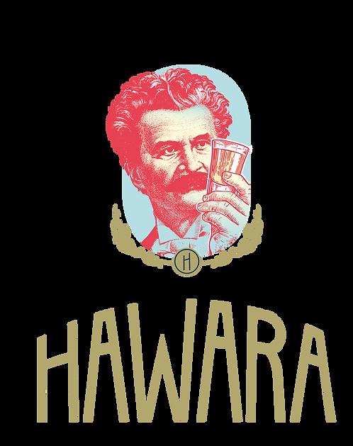 HAWARA