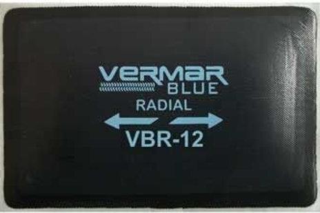 PARCHE VRB-12  unidad VERMAR