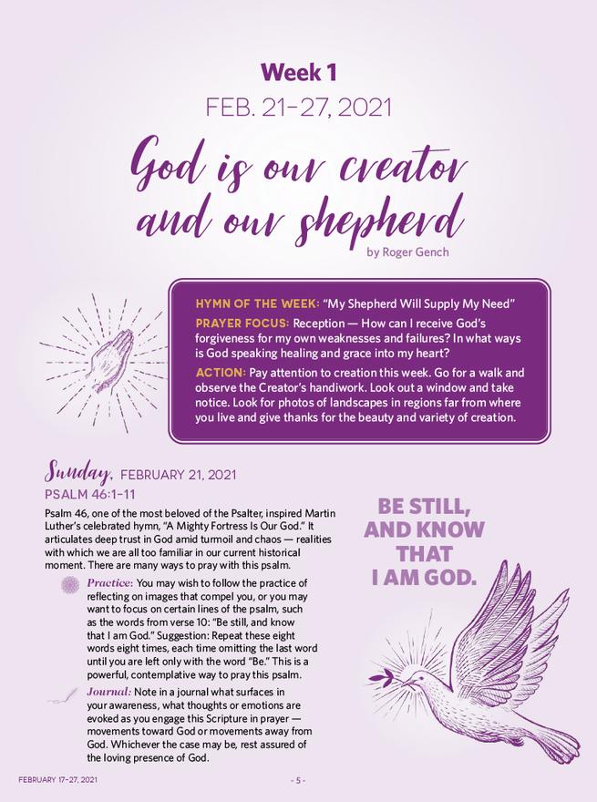 Lent_Devotions_2021_week11024_5.png