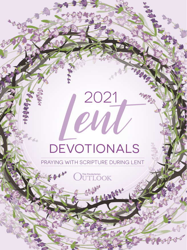 Lent_Devotions_2021_week11024_1.png