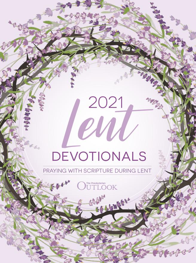 Lent_Devotions_2021_week11024_1.png