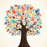 The-ROI-of-Community-Outreach-for-Credit