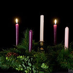 Advent-Candle-Wreath-2_b8386e15-a6bb-4ce