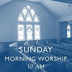 SundayWorship.png