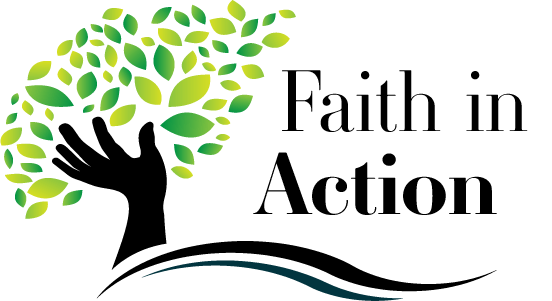 Faith+in+Action+Final+Logo+(without+circ