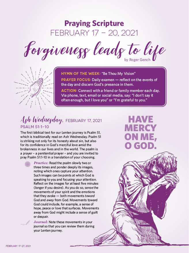 Lent_Devotions_2021_week11024_3.png
