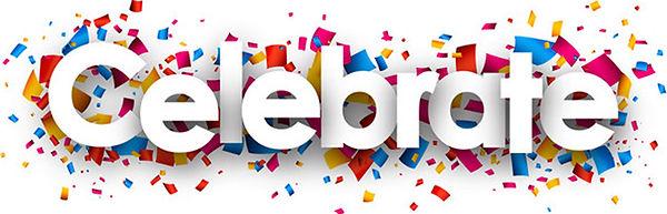 lets-celebrate-banner.jpg