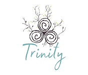 trinitytree.png
