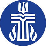 cropped-pcusa-seal-blue-white-5516bb0dv1