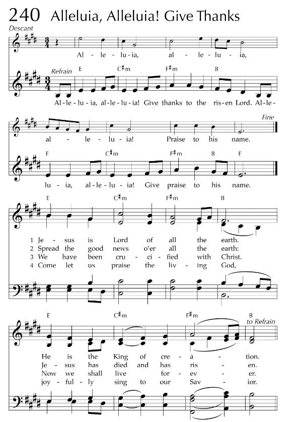 Screenshot_2020-04-16 HOPE CHURCH - 05-1