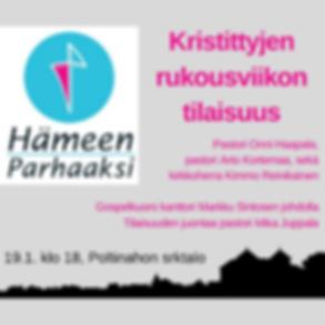 Kopio_ Kopio_ HaPa 19.1.2020 versio some