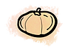 COURGE.png