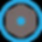 2020 Logo Clinique sans texte trans.png