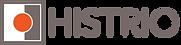 Logo Histrio L.png