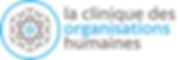 2020 Logo Clinique trans.png