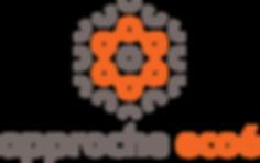 2020 Logo avec titre trans.png