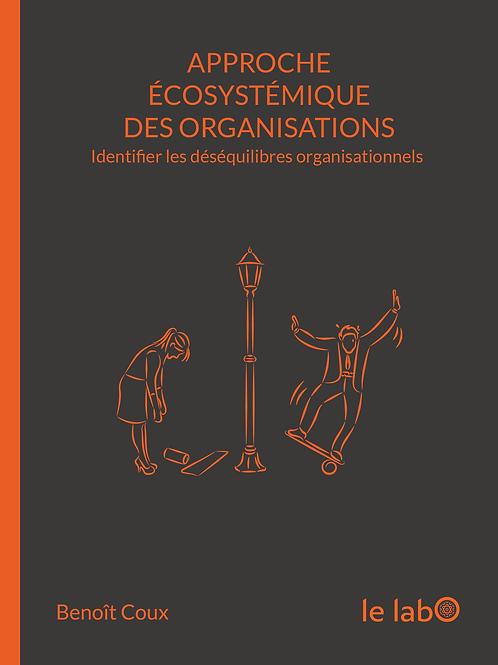 Le livre de référence de l'approche eco6