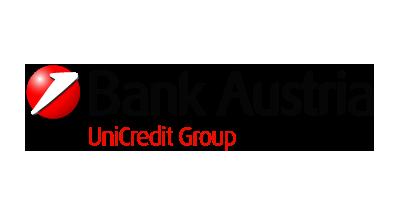 bank-austria-unicredit-logo