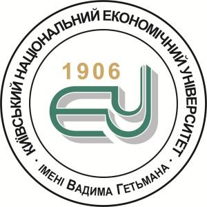 KNEU-logo