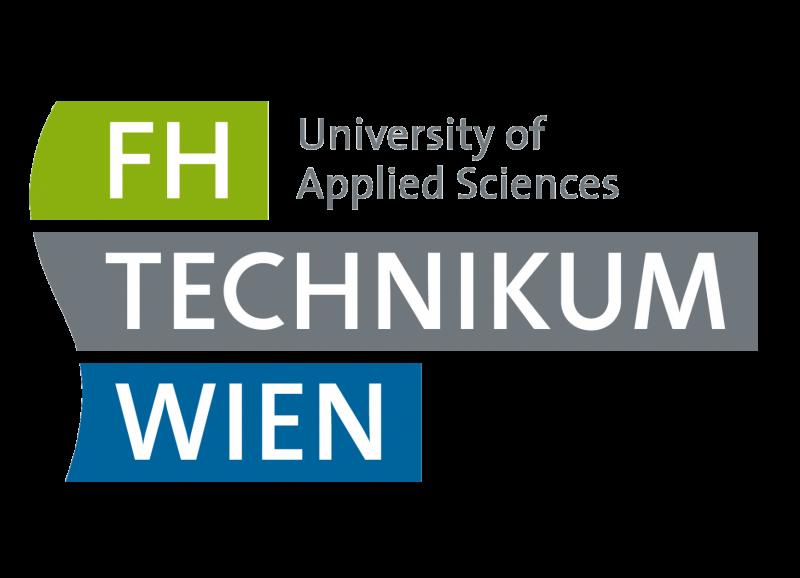 Logo-FH-Technikum-Wien-413ee568