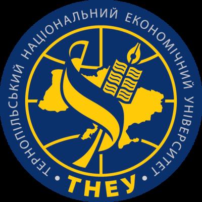 Лого_ТНЕУ