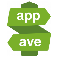 appave-pic_new