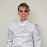 Майстренко.jpg